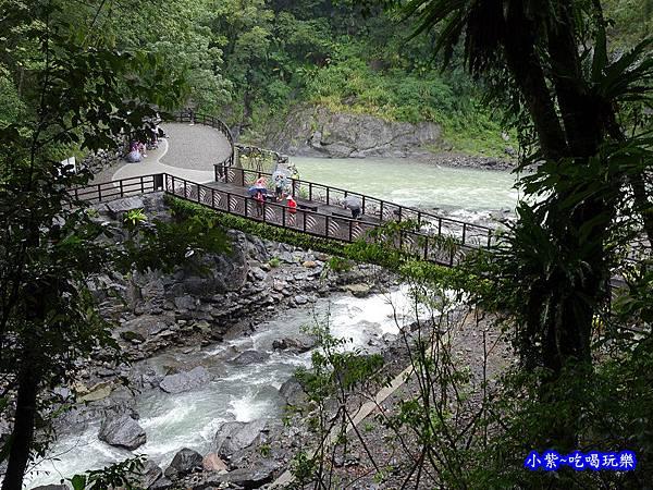 樂水橋-觀瀑休憩區 (1).jpg