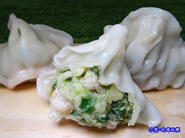 甘單水餃-韭菜鮮蝦 (3).jpg