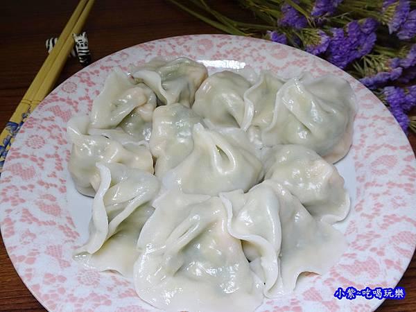 甘單水餃-韭菜鮮蝦 (7).jpg