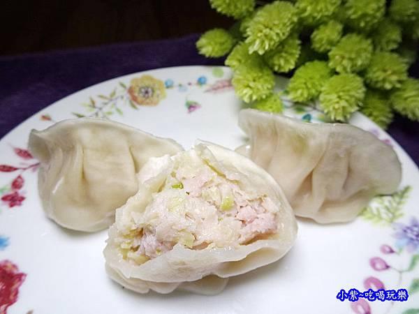 甘單水餃-高麗菜豬肉 (2).jpg
