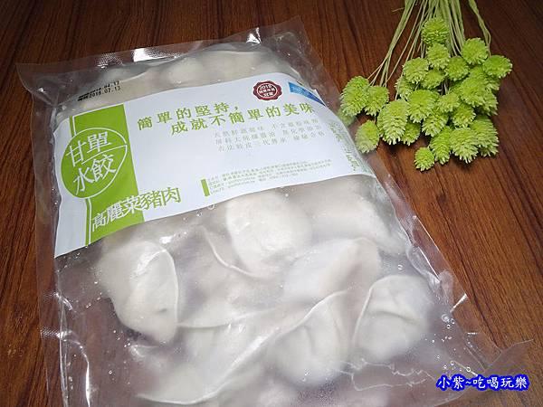 甘單水餃-高麗菜豬肉 (3).jpg