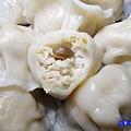 甘單水餃-鮮菇雞肉 (2).jpg