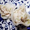 甘單水餃-鮮菇雞肉 (4).jpg
