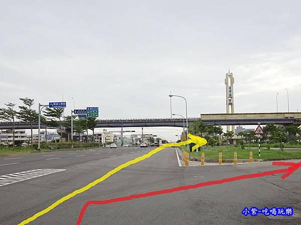 仁美街 (1).jpg