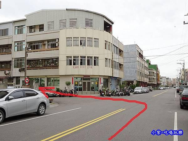 仁美街 (2).jpg