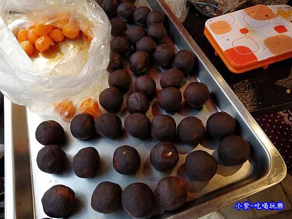 西門麵店-菠蘿蛋黃酥 (1).jpg