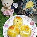 西門麵店-菠蘿蛋黃酥 (2).jpg