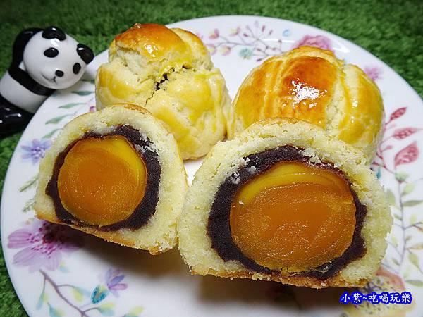 西門麵店-菠蘿蛋黃酥 (11).jpg