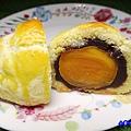 西門麵店-菠蘿蛋黃酥 (12).jpg