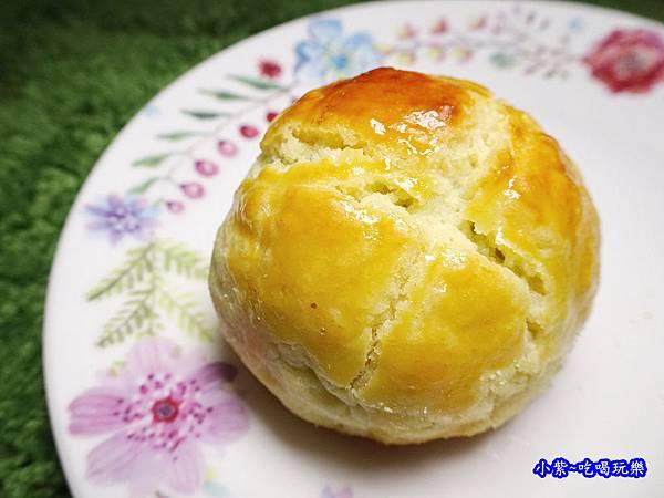西門麵店-菠蘿蛋黃酥 (13).jpg