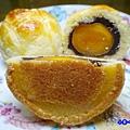 西門麵店-菠蘿蛋黃酥 (15).jpg