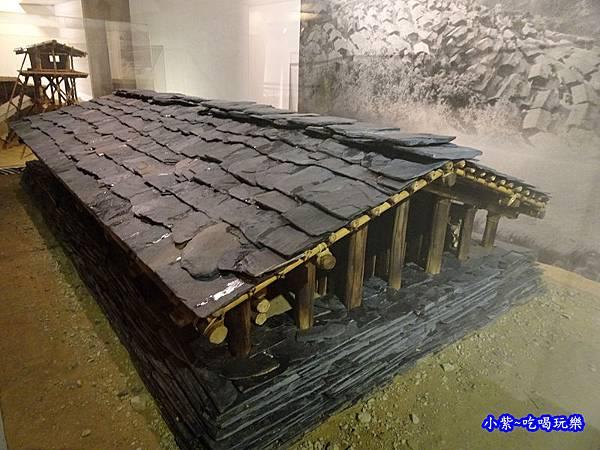 烏來-泰雅民族博物館 (1).jpg
