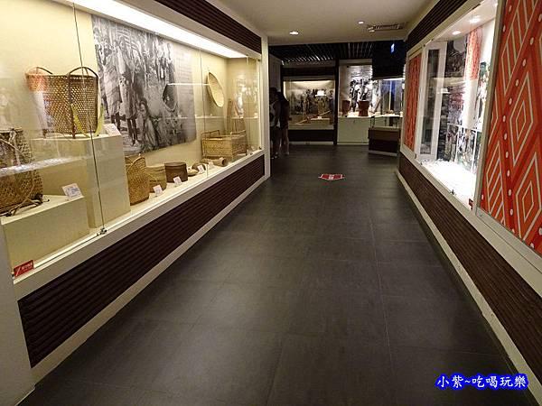 烏來-泰雅民族博物館 (7).jpg