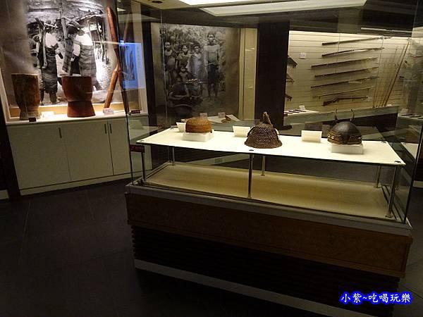 烏來-泰雅民族博物館 (8).jpg
