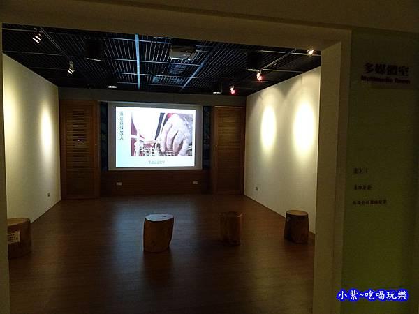 烏來-泰雅民族博物館 (9).jpg