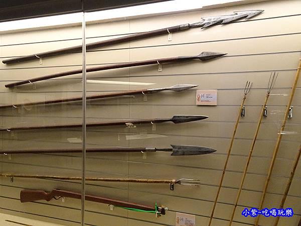烏來-泰雅民族博物館 (13).jpg