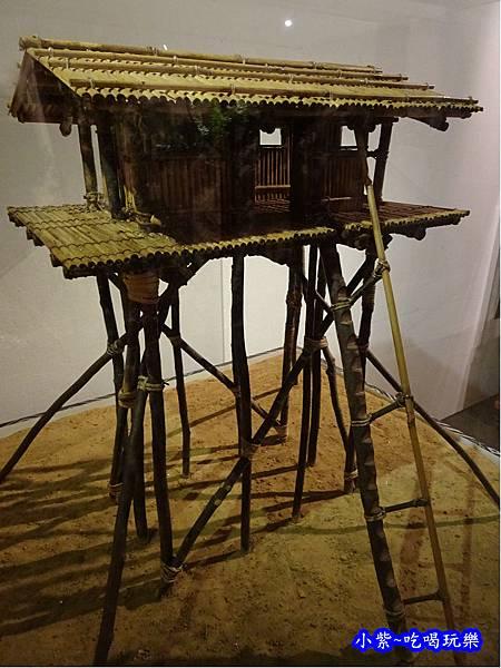 烏來-泰雅民族博物館 (15).jpg