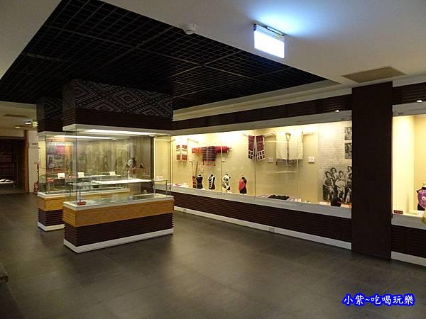 烏來-泰雅民族博物館 (18).jpg