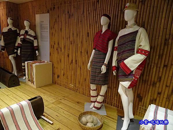 烏來-泰雅民族博物館 (20).jpg