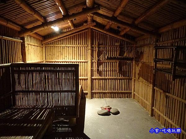 烏來-泰雅民族博物館 (21).jpg