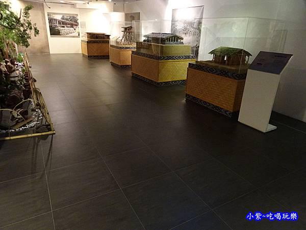 烏來-泰雅民族博物館 (22).jpg