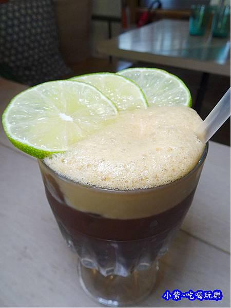 西西里風味冰咖啡.jpg