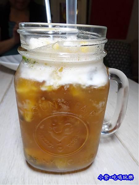 季節水果茶.jpg