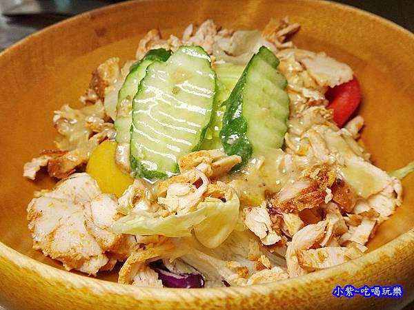 凱蕯雞肉沙拉-墨墨  (1).jpg