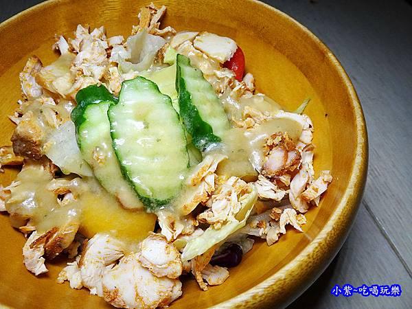 凱蕯雞肉沙拉-墨墨  (3).jpg