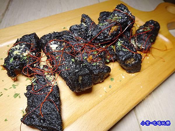 酥炸火山岩-墨墨  (1).jpg