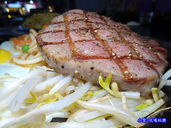 墨犇-特級沙朗牛排 (3).jpg