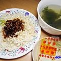 黑師父牛逼麵-古早豆香  (9).jpg