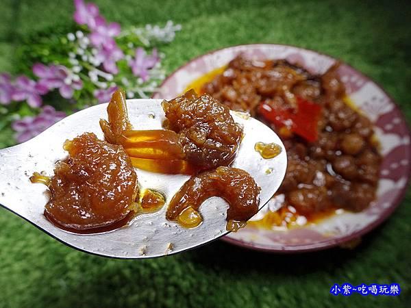 葉家香-XO干貝海鮮醬 (2).jpg