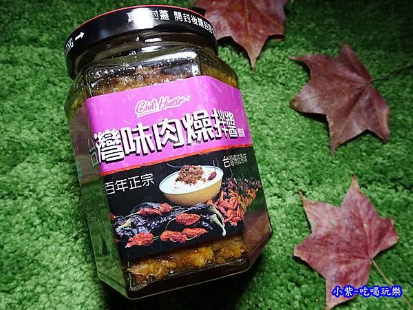 葉家香-台灣味肉燥拌醬  (4).jpg