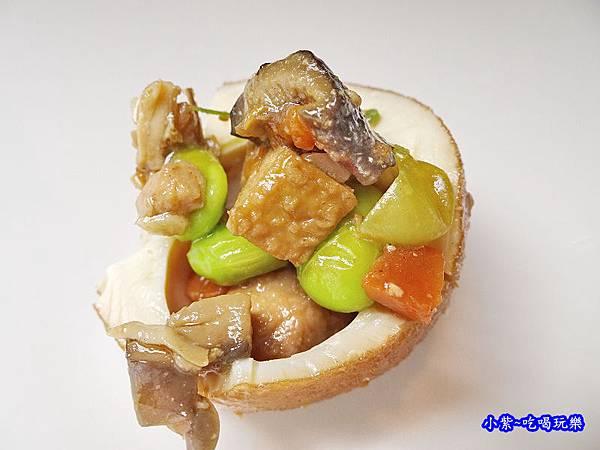 八寶香酢醬-天香樓 (2).jpg