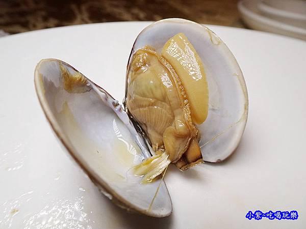 桔香蛤蜊-天香樓 (1).jpg