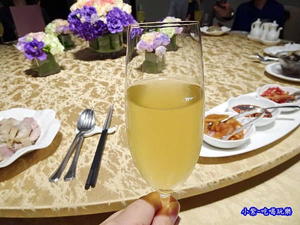 菠蘿香檳  (2).jpg