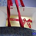 巴黎燒燉布蕾-東京巴黎甜點 (2).jpg