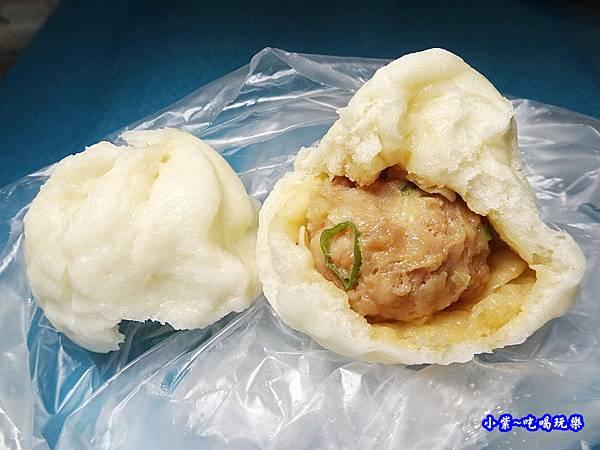 北投燒賣、小籠包、小饅頭 (1).jpg