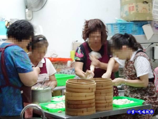 北投燒賣、小籠包、小饅頭 (4).jpg