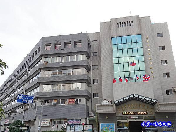 北投區行政中心.jpg