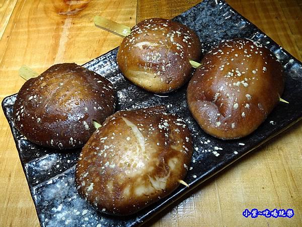 炭燒巨大香菇-蔦燒 (2).jpg