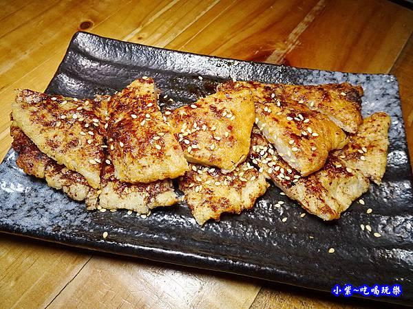 烤天婦羅-蔦燒  (1).jpg