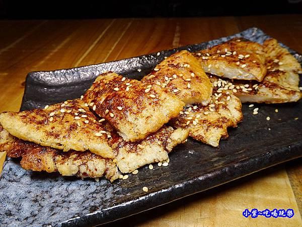 烤天婦羅-蔦燒  (2).jpg