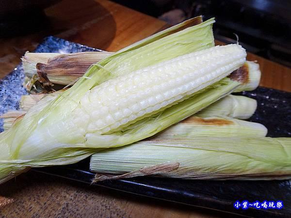 帶殼玉米筍-蔦燒  (2).jpg