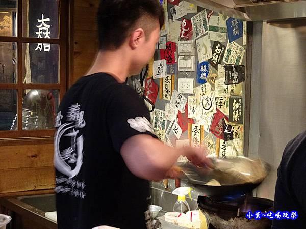 蔦燒居酒屋-北投店  (21).jpg