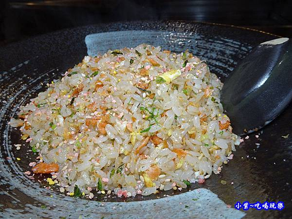鮭魚炒飯-蔦燒.jpg