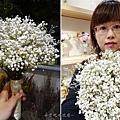 20公分乾燥滿天星捧花-喜歡生活乾燥花店 (2).jpg
