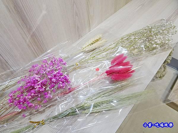 二訪-喜歡生活乾燥花店  (1).jpg