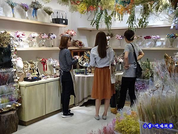 二訪-喜歡生活乾燥花店  (4).jpg